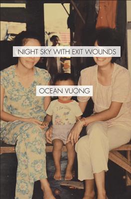 Ocean-Voung-Night.png
