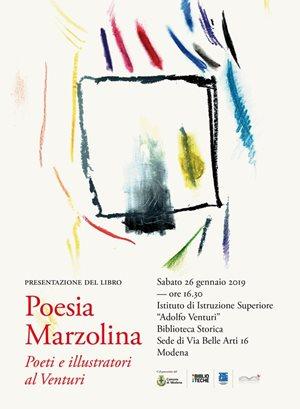 Poesia-Marzolina-invito-social.jpg